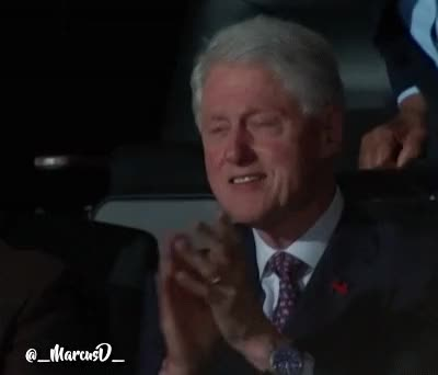 Watch this bill clinton GIF by MarcusD (@-marcusd-) on Gfycat. Discover more bill clinton GIFs on Gfycat