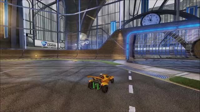 Watch Mijn film GIF on Gfycat. Discover more Rocket League, rocketleague GIFs on Gfycat