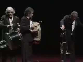 Watch family portrait GIF on Gfycat. Discover more les luthiers GIFs on Gfycat