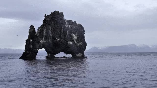 Watch Iceland Beach Timelapse GIF on Gfycat. Discover more timelapse GIFs on Gfycat