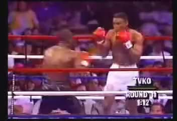 Watch Toney left hook Nunn down GIF on Gfycat. Discover more James Toney, Michael Nunn GIFs on Gfycat