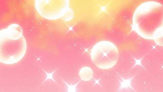 Watch and share NekoPara OVA GIFs on Gfycat