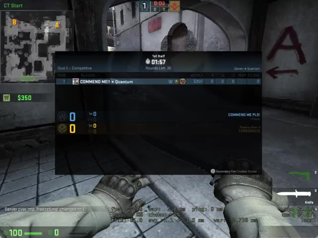 Watch Valve Pls Fix GIF on Gfycat. Discover more globaloffensive GIFs on Gfycat