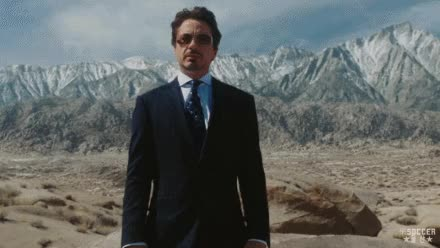 Watch this robert downey jr GIF on Gfycat. Discover more celebs, robert downey jr GIFs on Gfycat