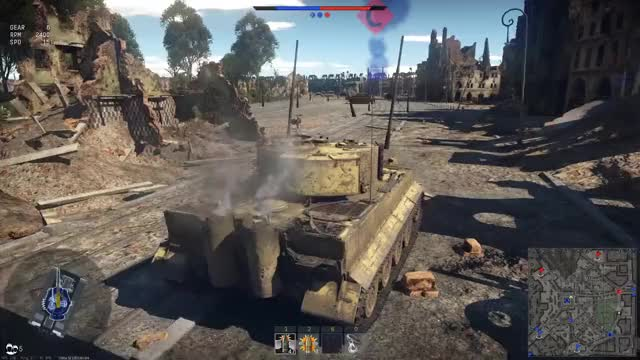 Watch and share Youtube Editor GIFs and Warthunder GIFs on Gfycat