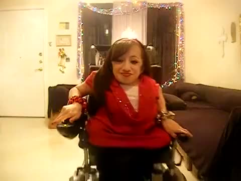 Watch Dance Fitness - Jingle Bell Rock Epic Fail! GIF on Gfycat. Discover more angelonamission, blooper, christmas, dancing, epicfail, fitness, jinglebellrock, jinglebells, jinglebellsfail, parody, vlog GIFs on Gfycat