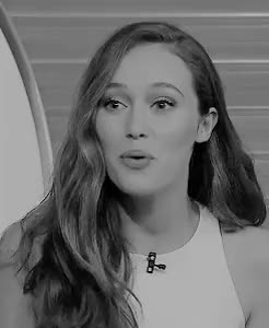 Watch and share Alycia Debnam Carey GIFs and The100daily GIFs on Gfycat