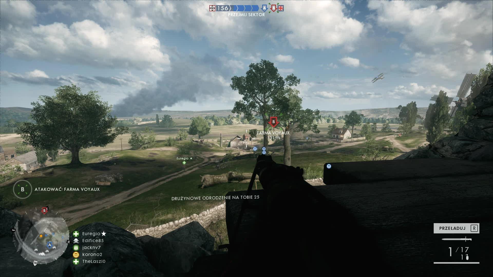 battlefield, battlefield1, #battlefield1 GIFs
