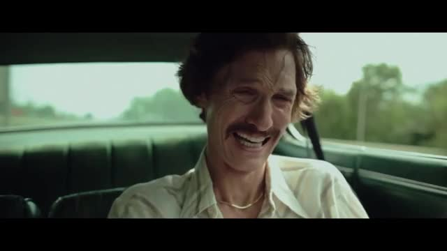 Watch and share Matthew McConaughey Crying GIFs on Gfycat