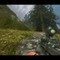 Watch and share Halo Reach GIFs on Gfycat