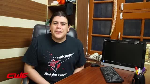 Watch and share Ricardo Rodriguez GIFs by Blaze Inferno on Gfycat