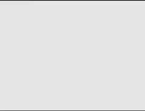 EA Sports intro GIFs