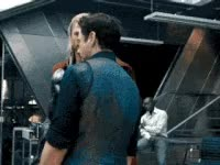 Watch iron man GIF on Gfycat. Discover more related GIFs on Gfycat