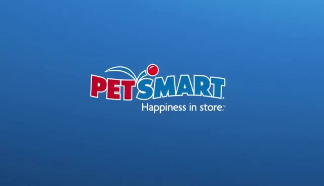 Watch and share PetSmart Can Help: Protecting Your Dog From Fleas And Ticks GIFs on Gfycat