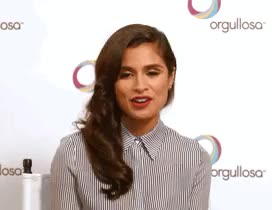 Watch and share Diane Guerrero GIFs and June 21 GIFs on Gfycat