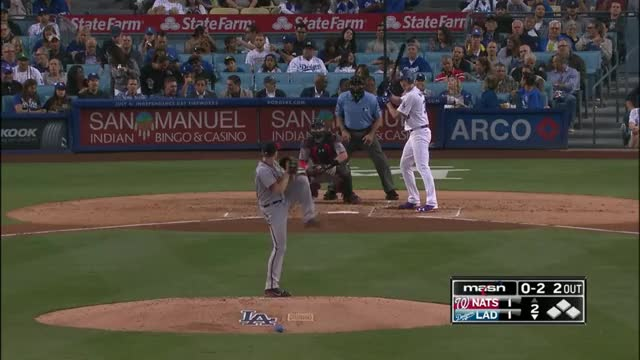 Watch and share 2017-06-06 22-43-08 GIFs by efitz11 on Gfycat