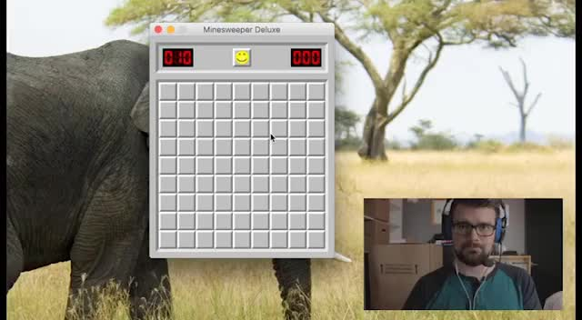 Watch MineSweeper1 GIF on Gfycat. Discover more related GIFs on Gfycat