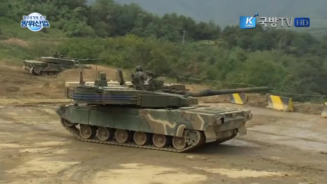 Watch K2 Black Panther APFSDS GIF by @tehroot on Gfycat. Discover more Military, MilitaryGfys, militarygfys GIFs on Gfycat