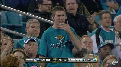 Watch confused disbelief GIF on Gfycat. Discover more confused, jaguars fan, wtf GIFs on Gfycat