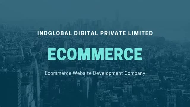 Watch and share Development GIFs and Bangalore GIFs by Indglobal Digital Private Ltd on Gfycat