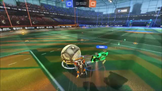 Watch Umm... Psyonix? Can I... um yeah i'm just gonna... yeah... GIF by @jdm163 on Gfycat. Discover more Rocket League GIFs on Gfycat