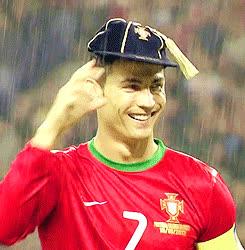 cristiano ronaldo, Cristiano Ronaldo Gifs GIFs