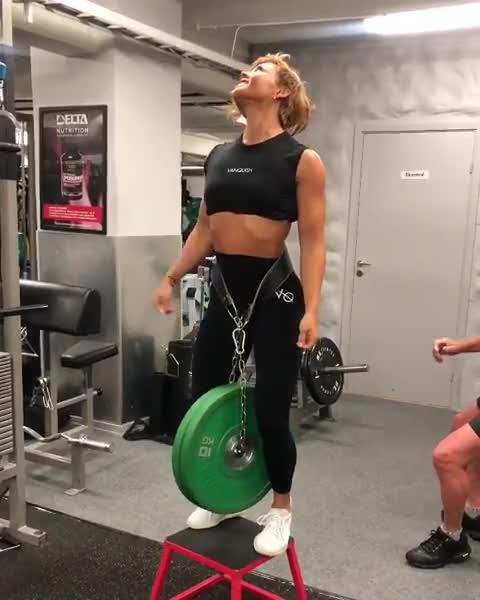 Watch and share Fitness GIFs and Pullups GIFs by RespectMyAuthoriteh on Gfycat