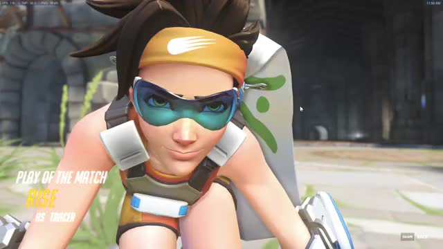 Watch boom boom boom GIF on Gfycat. Discover more overwatch GIFs on Gfycat