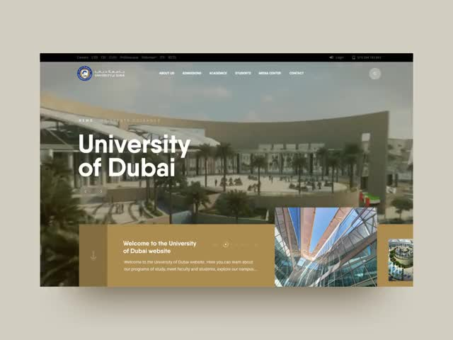 Watch and share Dubai GIFs by bazookasthlm on Gfycat