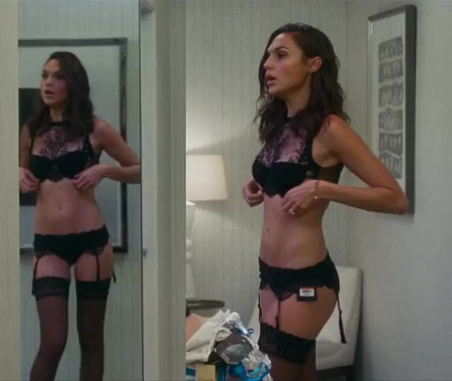 Watch Gal Gadot GIF by @high_mind on Gfycat. Discover more gal gadot GIFs on Gfycat