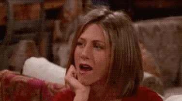 Watch this jennifer aniston GIF by GIF Queen (@ioanna) on Gfycat. Discover more aniston, flirt, flirty, friends, i, jennifer, jennifer aniston, signal, understand, wink GIFs on Gfycat