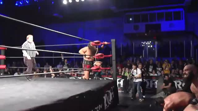 Watch and share Flippyshit GIFs and Roh GIFs on Gfycat
