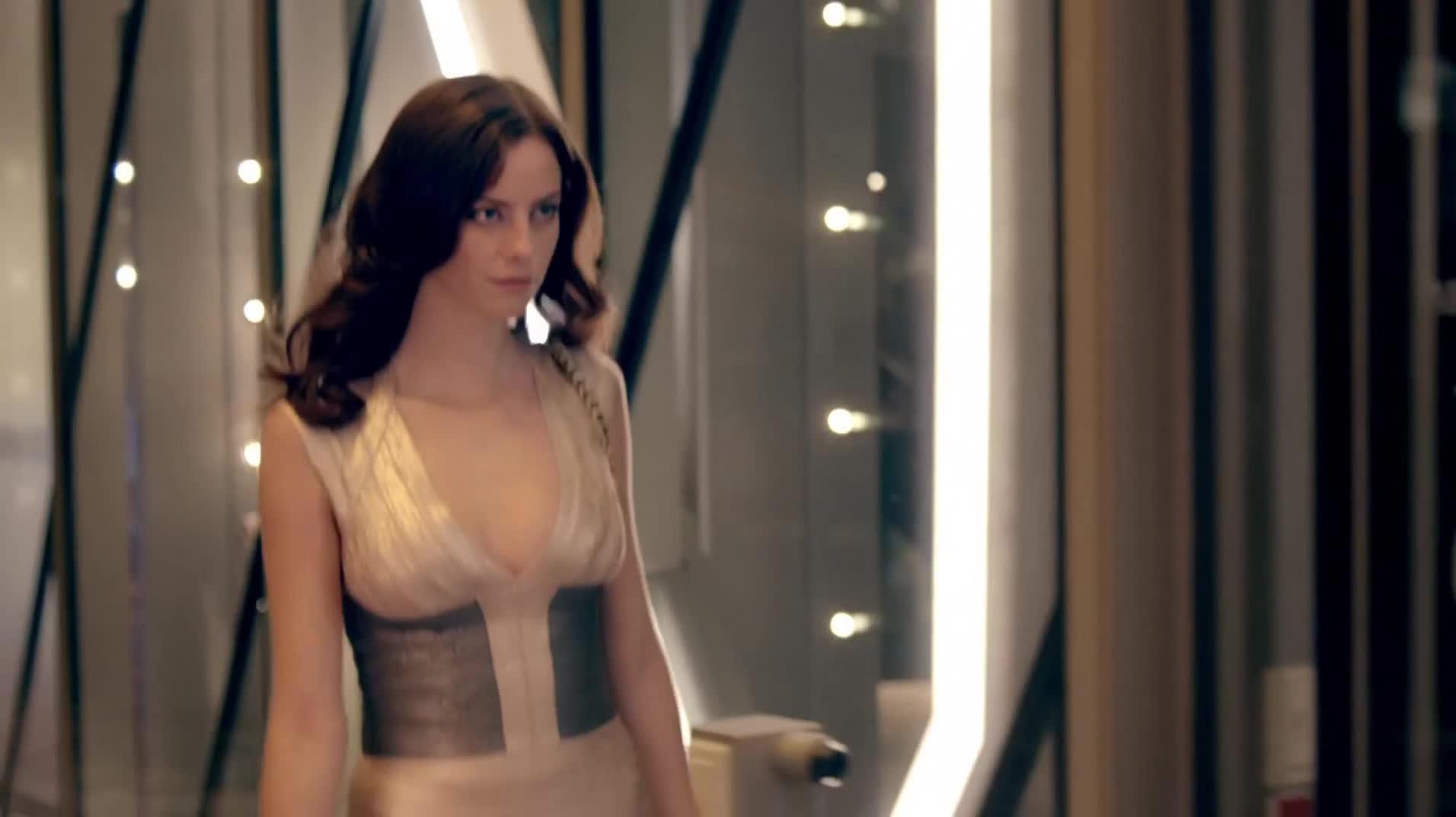 Megan Fox Porn Videos  Pornhubcom