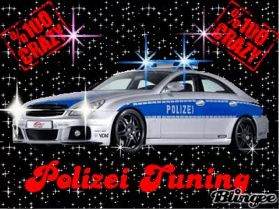 Watch and share Polizei Tuning GIFs on Gfycat