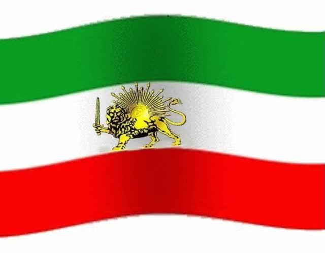 Watch and share 🇮🇷 — Iran GIFs on Gfycat
