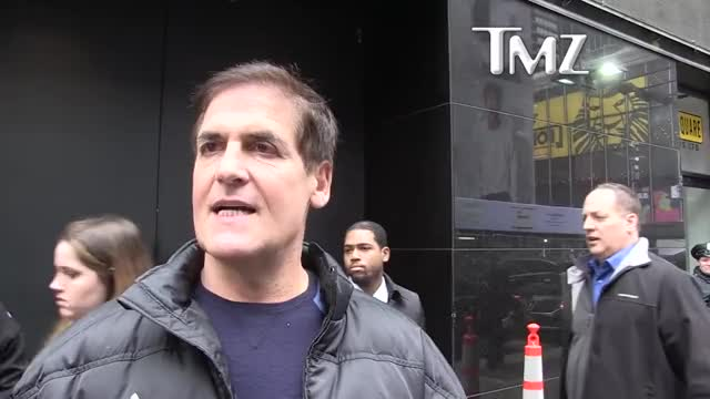 Watch and share Mark Cuban GIFs and Athletes GIFs on Gfycat