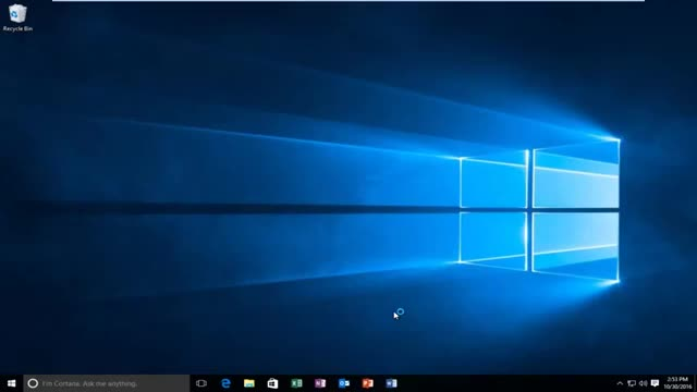 Watch and share @1-888-330-7799 How To Update Microsoft Office 2016 Manually & Check Update? GIFs by pekson scott on Gfycat