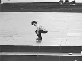 Watch and share Vans Off The Wall GIFs and Vans Skate Team GIFs on Gfycat