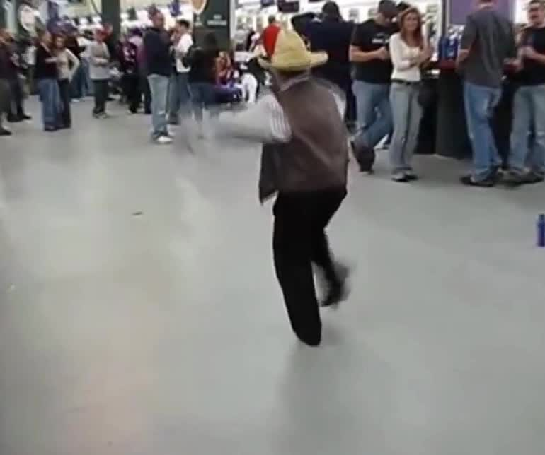 GIF Brewery, dance, funny-and-awkward-dancing---dance-fail-compilation,  GIFs