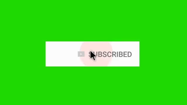 Watch FREE download subscribe button green screen  (for intro and effect) GIF on Gfycat. Discover more Effect, Intro GIFs on Gfycat
