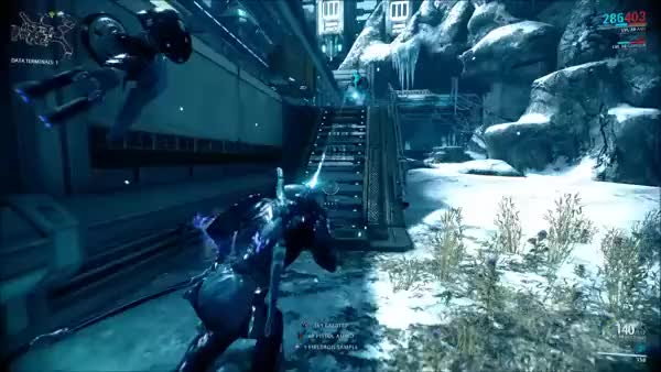 Watch and share Metal Gear Rising 2 GIFs on Gfycat