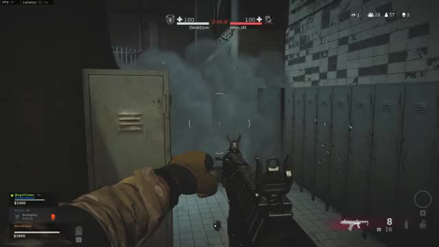 Watch and share Warzone GIFs by Cyan101 on Gfycat