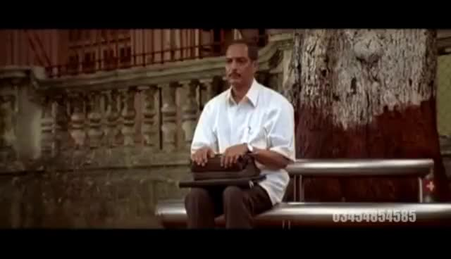 Watch and share Nana Patekar Always Best Actor GIFs on Gfycat