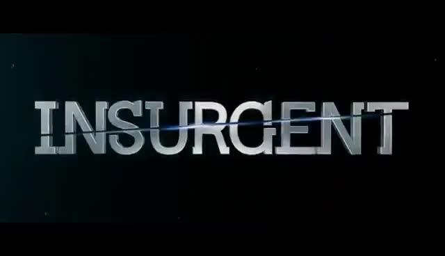 Watch Insurgent GIF on Gfycat. Discover more Divergent, Insurgent GIFs on Gfycat