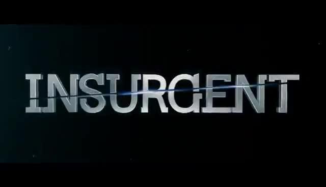 Divergent, Insurgent, Insurgent GIFs