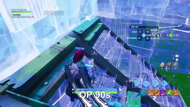 Watch 90s  GIF by Gamer DVR (@xboxdvr) on Gfycat. Discover more Fortnite, SlayKingPlayzs, gamer dvr, xbox, xbox one GIFs on Gfycat