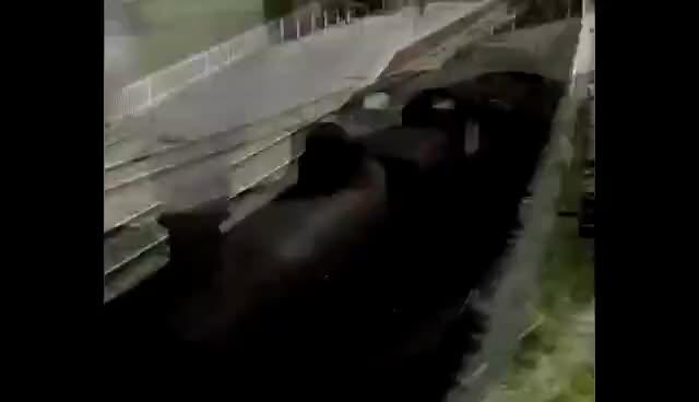 Watch and share Simulator GIFs and Train GIFs on Gfycat