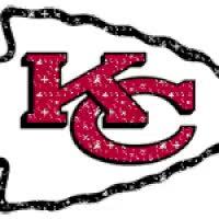 Watch and share Kansas City Chiefs Photo: Kansas City Chiefs Chiefs.gif GIFs on Gfycat