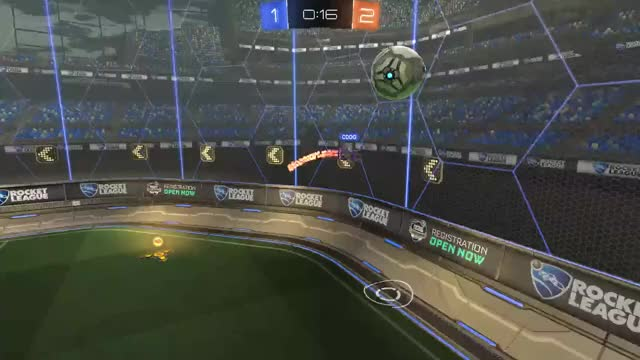 Watch this GIF on Gfycat. Discover more asoiaf, rocketleague GIFs on Gfycat