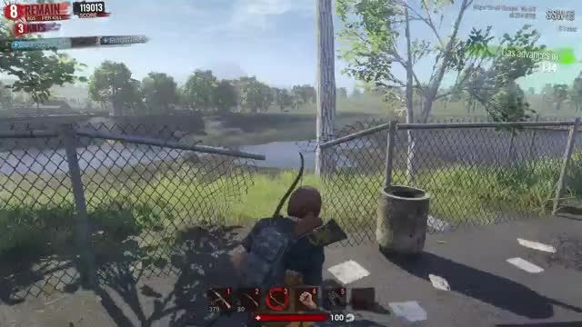 Watch and share H1z1 GIFs and Kotk GIFs by Mefet on Gfycat